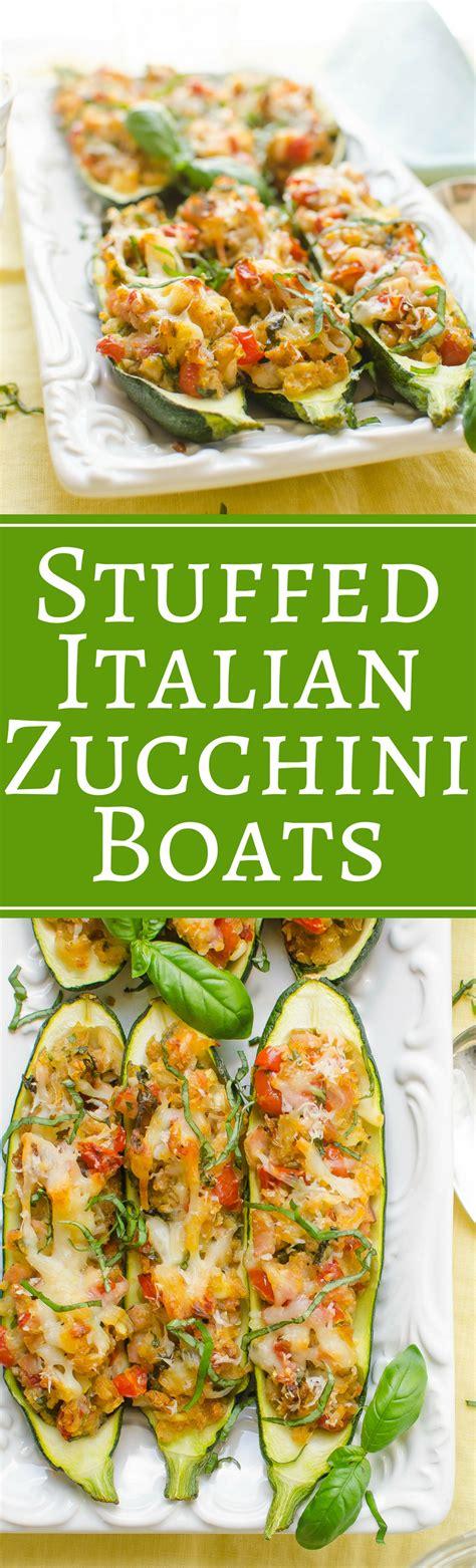 pasta boat recipe book 100 pasta boat recipe book creamy chicken bacon