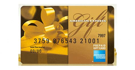 American Express Gift Card Problems - enter to win a 2 000 american express gift card dealmaxx sweepstakes