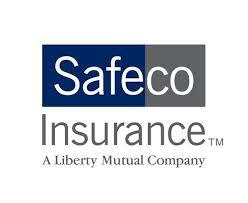 boat us insurance bill pay pay bill guild landis insurance