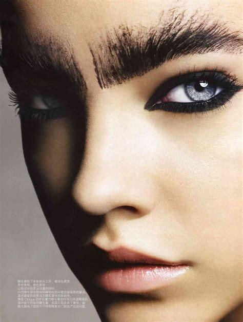 black women eyebrow 220 best make up images on pinterest makeup artistry