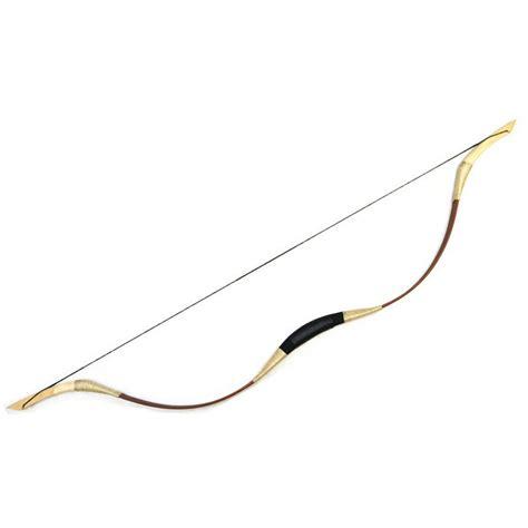 Handmade Longbow - aliexpress buy wholesale new traditional handmade