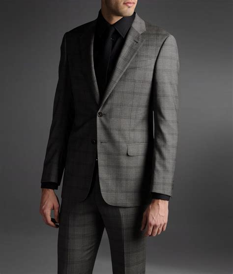 mens warehouse suits custom madesuit suit 100