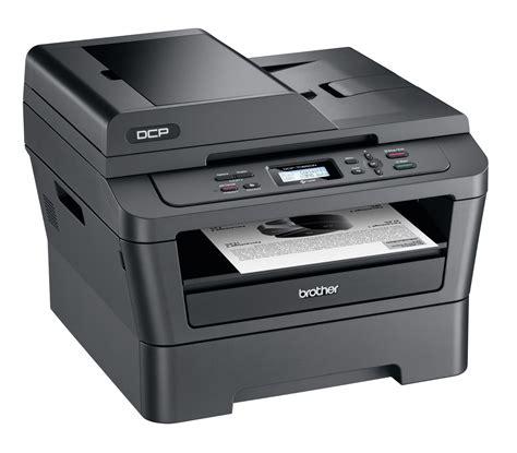 Printer Mfc 1901 jual printer dcp 7065dn harga spesifikasi review multikaweb mitra belanja kantor