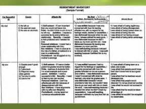 step four worksheets lesupercoin printables worksheets