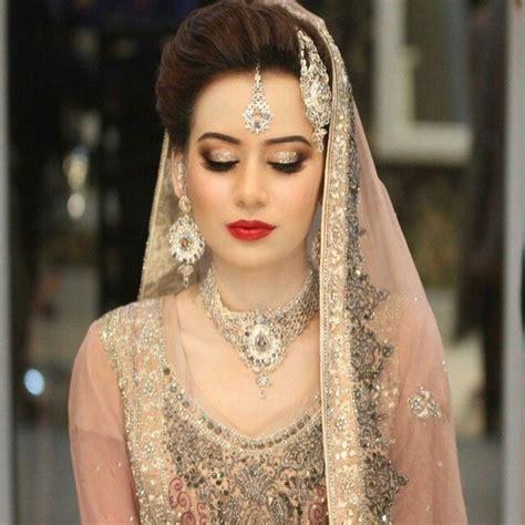 light makeup for indian wedding bridal makeup wedding makeup makeup makeup