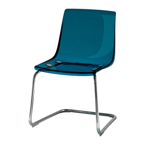 Tobias Chair Review by Tobias Chair