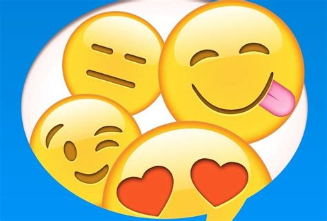 imagenes emoticones whatsapp emoticonos para whatsapp whatsmania