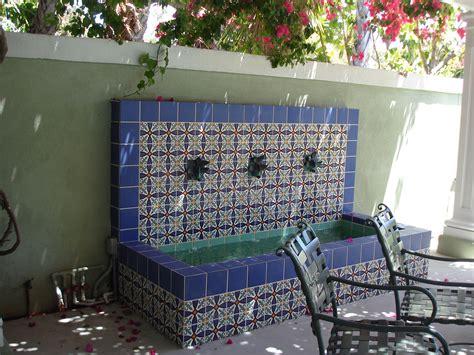 Zierbrunnen Für Den Garten 73 wandbrunnen f 252 r terrasse bestseller shop mit top marken