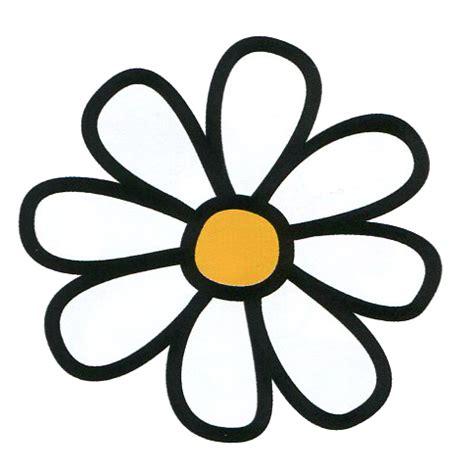 recortar imagenes en png flores para colorear pintar e imprimir