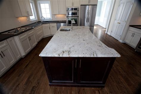 colonial white granite countertops kbdphoto