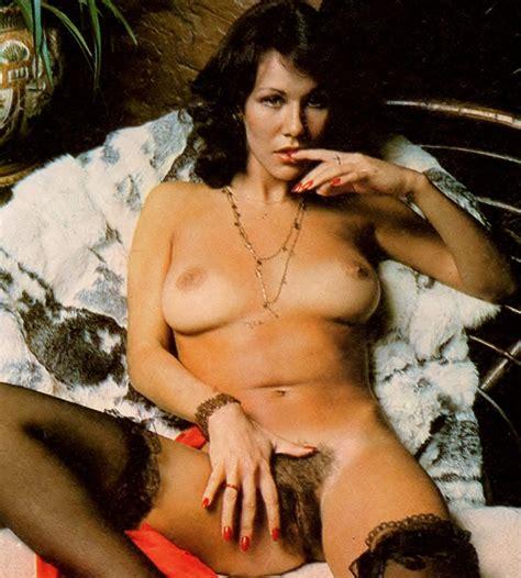 Linda Lusardi Early Days Soundsational