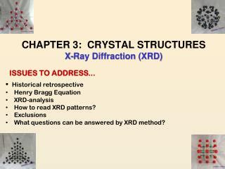how to interpret x ray diffraction pattern ppt zns 배소 실험 및 xrd 분석 powerpoint presentation id 6020683