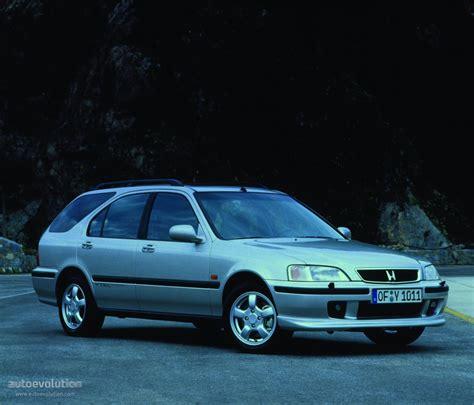Boot Stir Honda Crv 1998 1999 2000 2001 2002 Murah honda civic aero deck specs 1998 1999 2000 2001 autoevolution