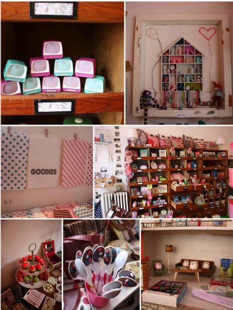 Bertine Shop bertine store in berlin shop in der b 228 nschstr einfach