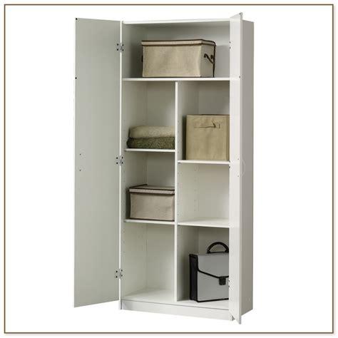 sauder beginnings storage cabinet storage cabinet with lock