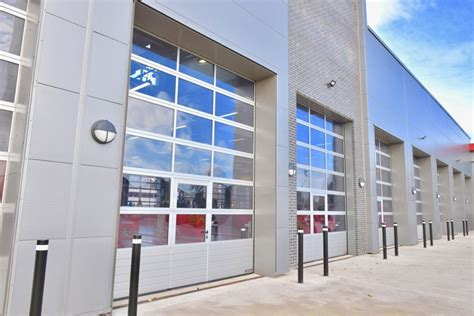 nifrs support centre lowry civil engineering
