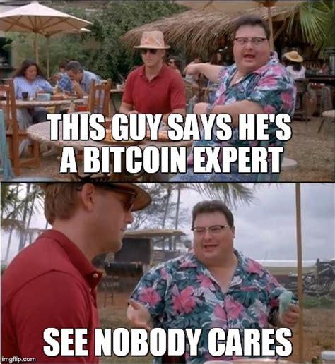 Buff Guy Meme - bitcoin buff imgflip