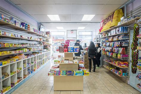 Detox Store King Toronto by The Best Stores In Toronto