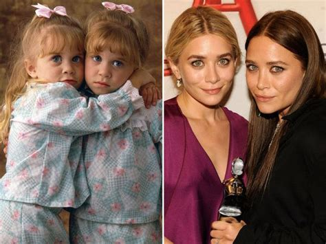 Full House Cast Now 2014 Olsen Twins Fullhouse Watn Olsen Jpg 175010 Jpg Full House Things