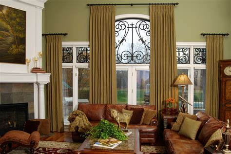 window treatment ideas pictures the abc s of decorating t is for terrific window