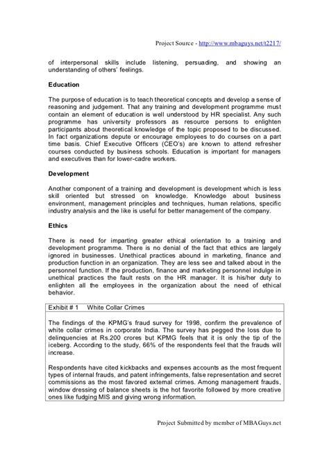 Endorsement Letter To Whom It May Concern Request Letter To Hr Manager For Letter Format Template8 For Internship