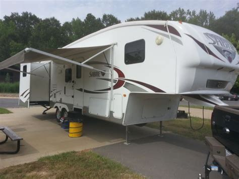 Giveaway Wheel - sweepstakes for a 5th wheel bunkhouse autos post