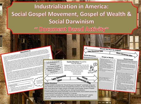 define social gospel 25 best ideas about social gospel on pinterest quotes