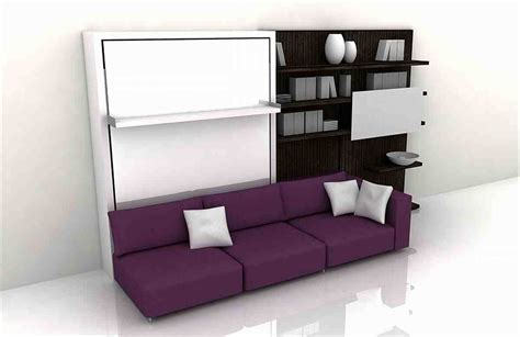 small furniture small recliners for small spaces small living room with