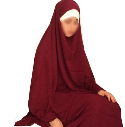 Laudya Khimar jilbab age jilbab khimar terbaru varissa hanya 40 ribuan jilbab instan pet antem syari modis