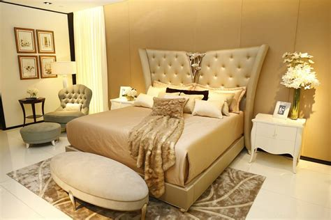 inspirations ideas top  luxury beds  bedroom page