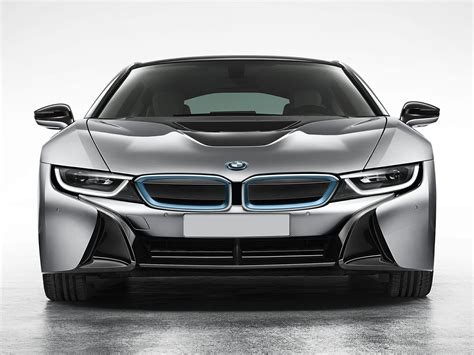 bmw i8 features 2016 bmw i8 price photos reviews features