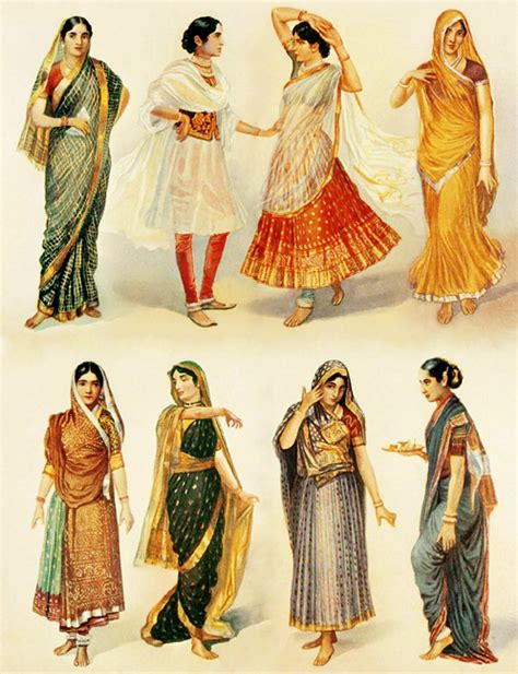 common threads a cultural history of clothing in american catholicism books ctc west south asian bridal and formal wear