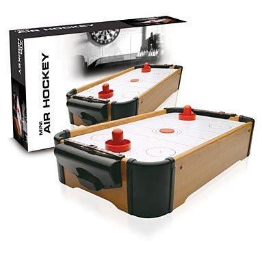 Air Hockey Mini Mainan mini table top air hockey or pool set 163 25 to 163 7 50 from debenhams hotukdeals
