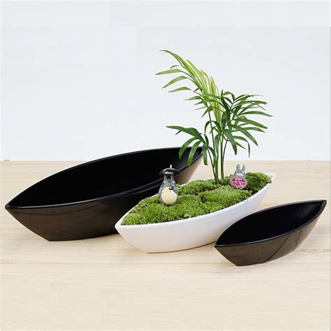 best flowers for small pots free shipping 2pcs lot home design plastic pots for