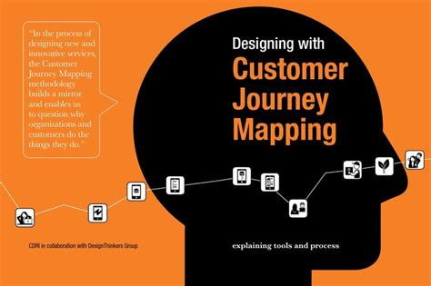 design thinking overrated 663 best best of experience maps images on pinterest