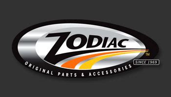 zodiac dealer nederland pm find your international performance machine dealer
