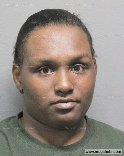 Lafayette Indiana Arrest Records Lazard Mugshot Lazard Arrest Lafayette Parish La