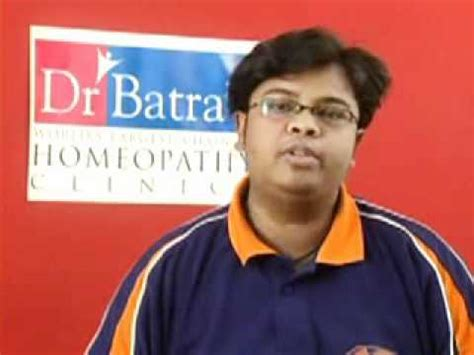 dr batra hair loss treatment cost dr batra hair transplant reviews om hair