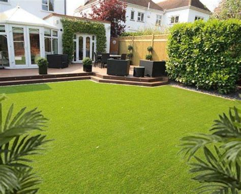 Landscaping and Decking   Carrick Landscapes