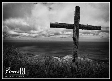 O Rugged Cross by That Rugged Cross Travel In