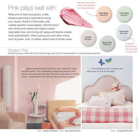 colorways your guide to choosing interior color on top 25 ideas about colorways your guide to choosing