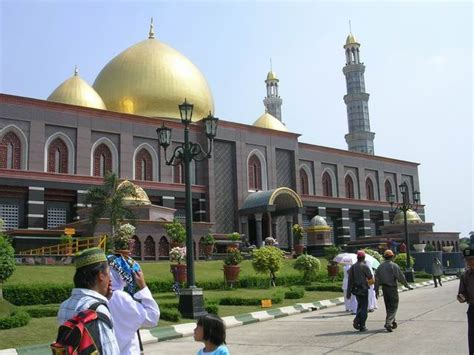 Walatra Sehat Mata Jakarta Kota Jakarta Timur Daerah Khusus Ibukota Jakarta agen qnc jelly gamat kota depok
