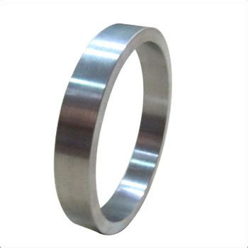 Supplier Maxi By Rins 1 wear ring impeller wear ring manufacturer wear