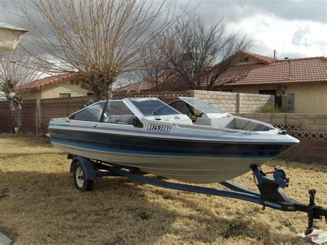 bayliner boats specs new owner of used 1989 bayliner capri iboats boating