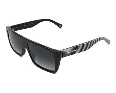 New Collection Marc Jacob Snapshot Tas Import Unisex marc sunglasses marc icon 096 s 807 9o black visionet