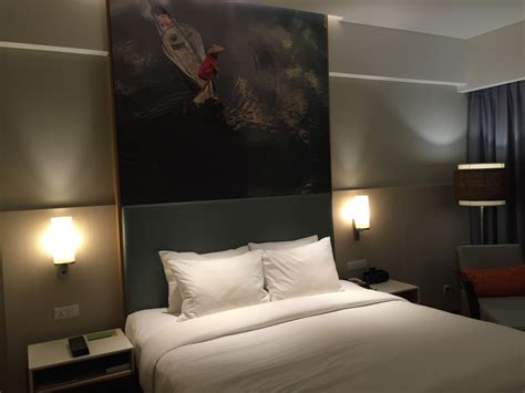 marriott beds for sale marriott bed 28 images buy luxury hotel bedding from