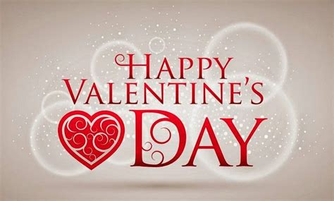valentines song for whatsapp happy day pic day 2018 images hd