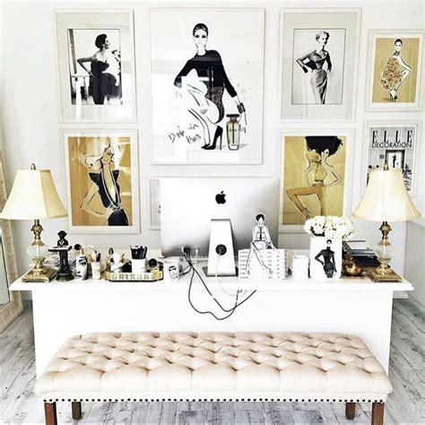 Fashion Bedroom Decor by Workspace Home Interior Design Inspiration Desk Bedroom