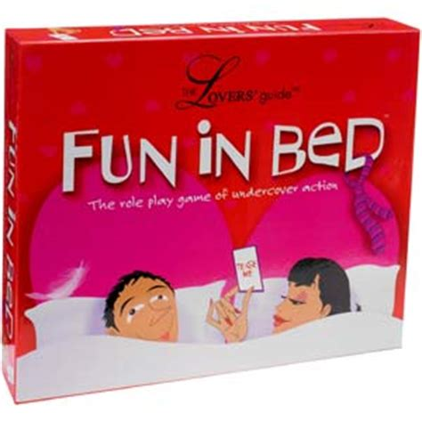 how to roleplay in bed fun in bed role play game review compare prices buy online