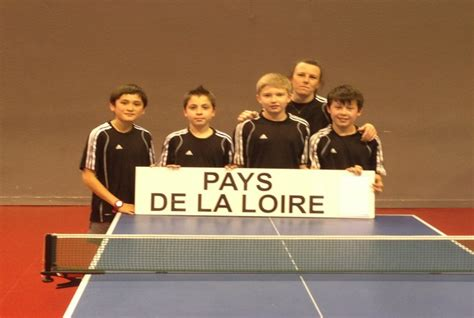 tennis de table pays de loire photo 2 tennis de table ligue des pays de la loire